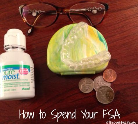 7 Ways to Spend your FSA.jpg