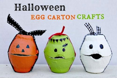 Halloween-Craft-Ideas-for-Kids