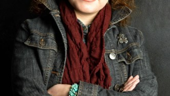 Family CFO Interview: Jennifer L. Lopez from Live Simply, Live Thrifty, Live Savvy