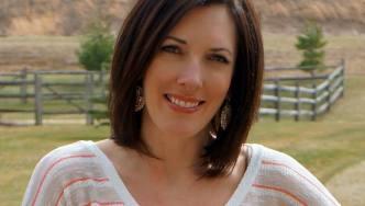Family CFO Interview: Jo-Lynne Shane from Musings of a Housewife
