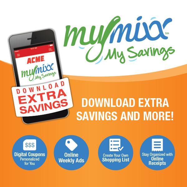 MyMixx_Graphic2_600x600