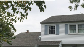 Replacing your Roof with an Insurance Claim