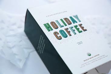 counter culture coffee