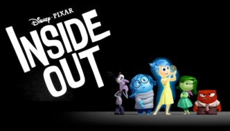 Inside Out Review: Latest Must-See From Pixar