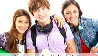 College Loan Resource: College Ave Student Loans