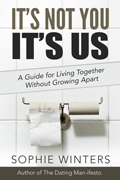 120x180-It's-Not-You,-It's-Us---A-Guide-For-Living-Together-Without-Growing-Apart