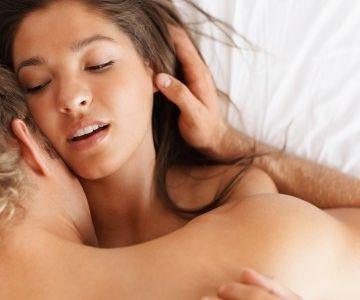 women enjoy penis beading