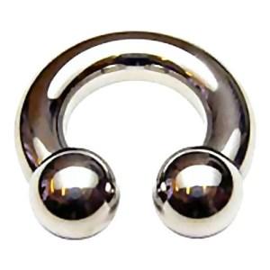 Anal Piercing Jewelry