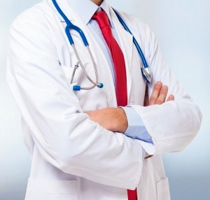 Do You Need a Kink-Friendly Doctor?