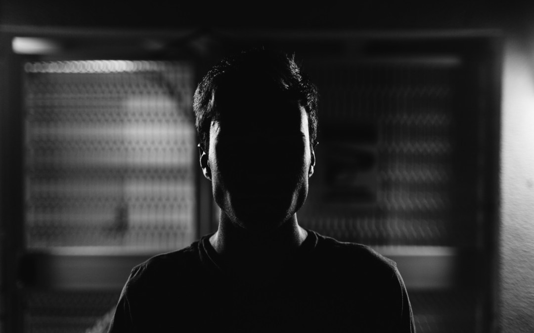 How Your Darkest Secret Can Empower You