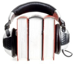 Audible free book