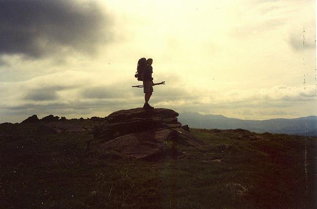 journey to defeat depression