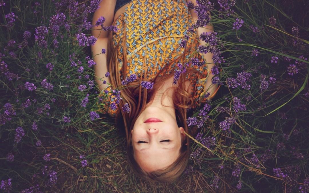 7 Dream-Killing Habits (and How to Break Them)
