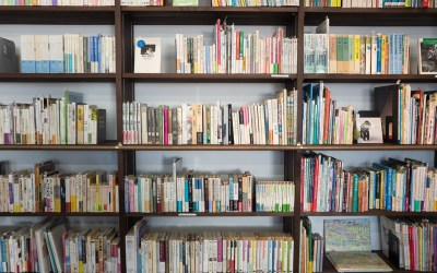 What I Learned From Reading 170 Books in a Single Year