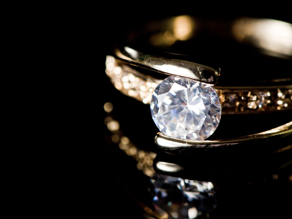 Costume Jewellery Business For Women Looking For Low Investment Options
