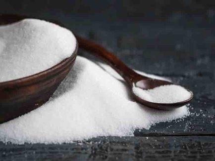 Epsom Salt To Eliminate Armpit Smell