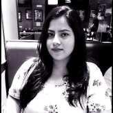 Srushti Pathak