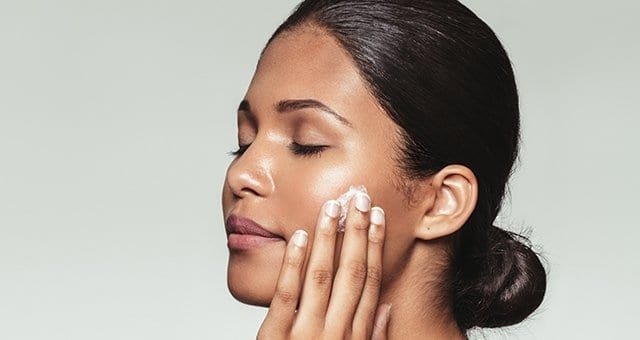 Regular Usage Of Night Cream