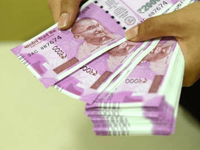Keep A Safe Margin While Negotiating Salary