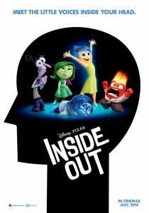 Inside Put poster