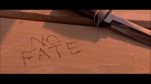 No_fate