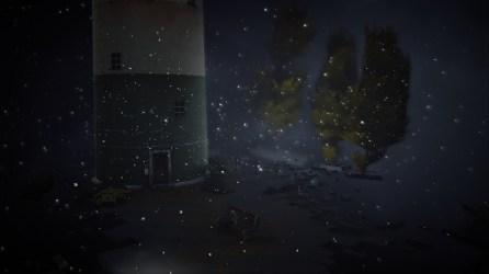 Episode 5_09