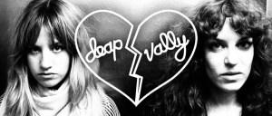 deap-vally