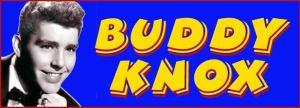 buddyknox-hdr