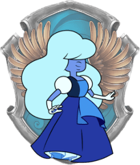 crested-sapphire