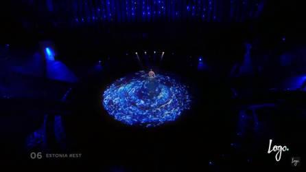 Eurovision 2018 06 Estonia - 08
