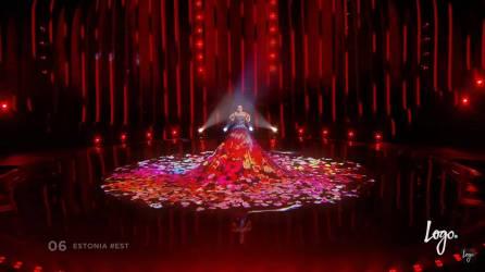 Eurovision 2018 06 Estonia - 12
