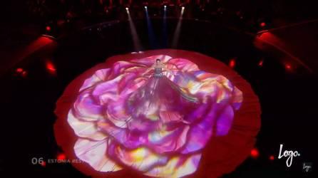 Eurovision 2018 06 Estonia - 13