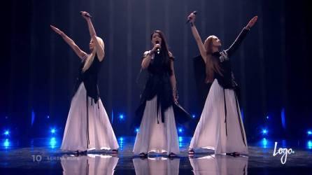 Eurovision 2018 10 Serbia - 05