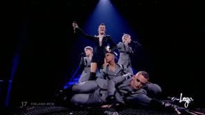 Eurovision 2018 17 Finland - 33
