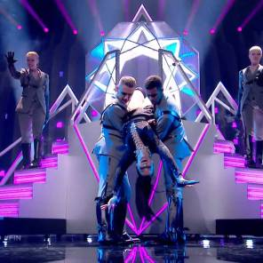 Eurovision 2018 17 Finland - 52