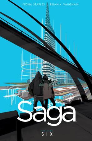 Saga V6 (2016)