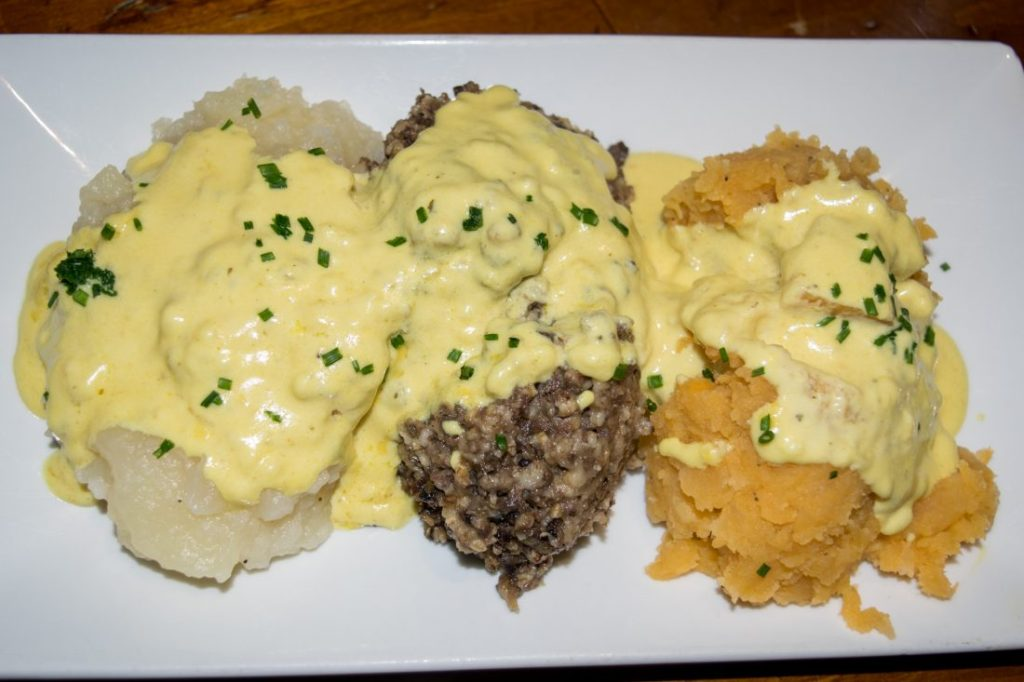 From Glasgow to Glencoe: The Clachaig Inn & Things to Do Nearby