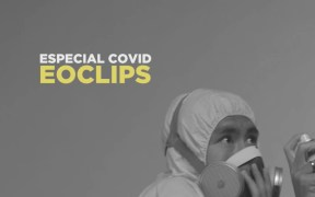 Especial covideclips