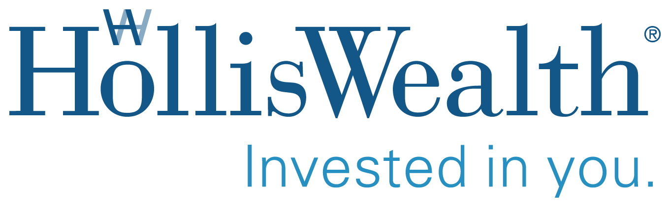 HollisWealth® is a division of Industrial Alliance Securities Inc.