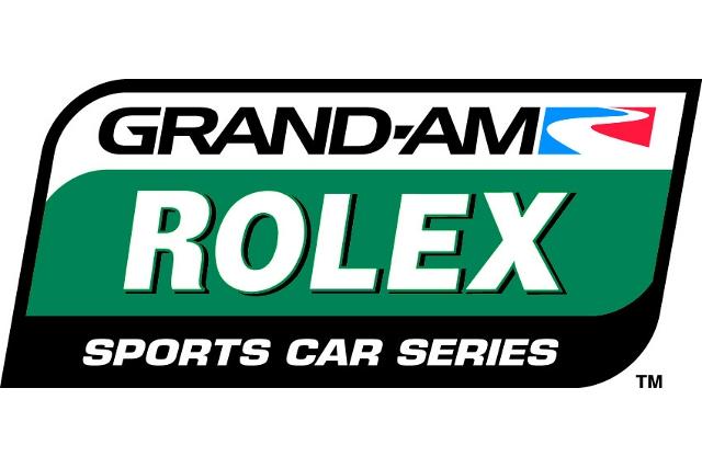 Grand-Am Rolex Series (Image Credit: Grand-Am)