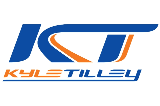 Kyle Tilley will swicth from GT racing back to single-seaters for 2013