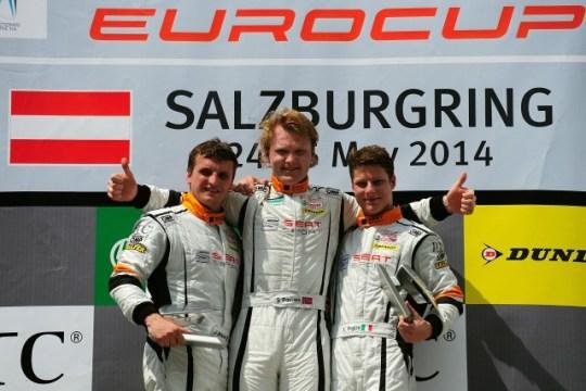 222SEATLeonEurocup02AustriaSalzburgringR1