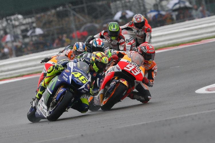 Credit: MotoGP