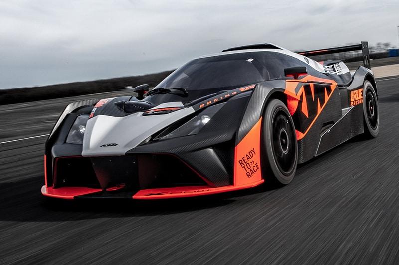 KTM-XBow-GT4
