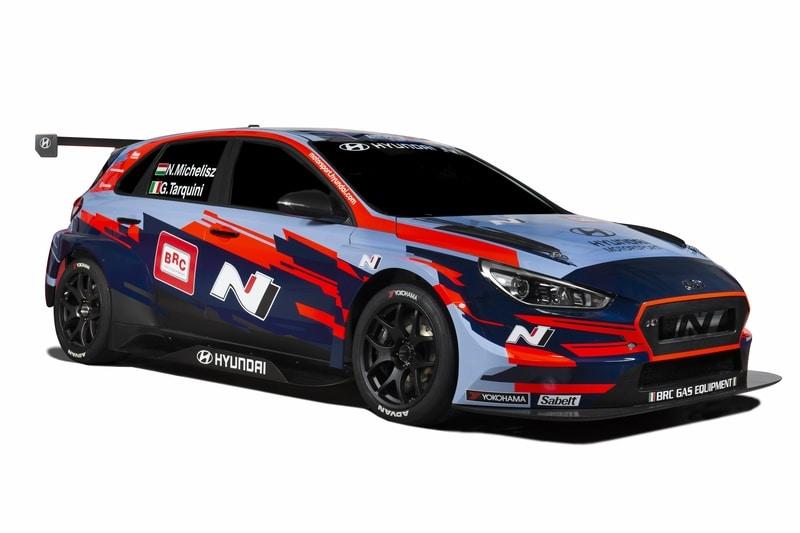 BRC-Hyundai-N-Squadra-Corse-WTCR