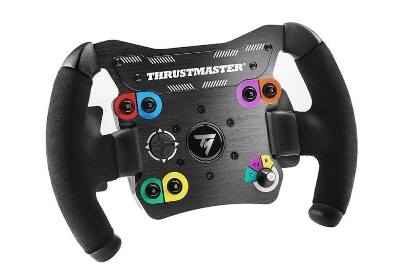 Thrustmaster TM Open Wheel Add On