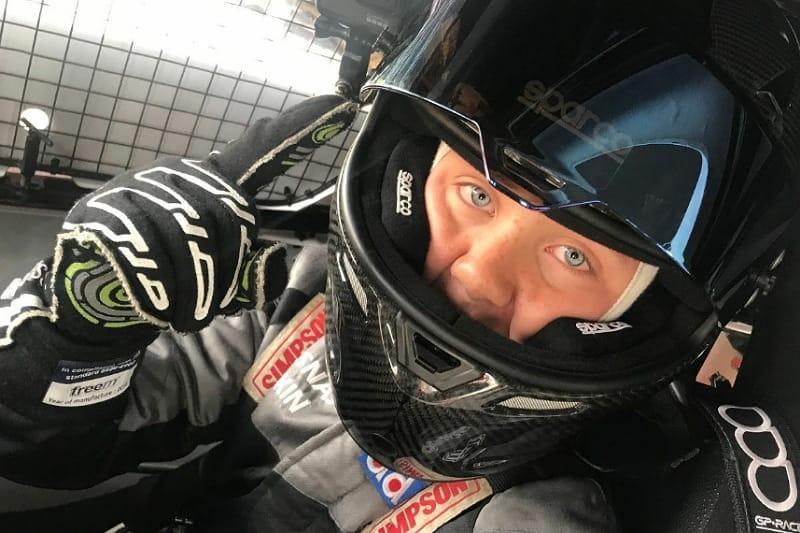 Alex Gustafsson