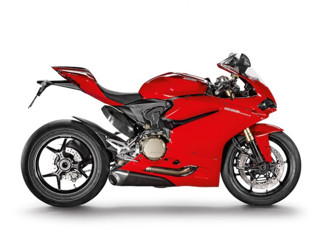 03 1299 PANIGALE
