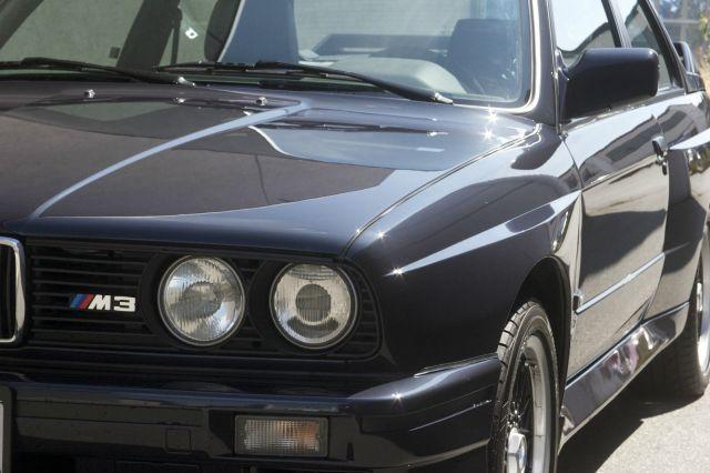 black1988m3evo21d