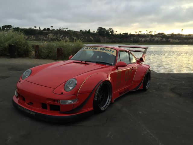 1995RWB993guardred1b